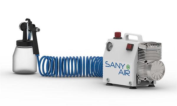 SANY-AIR-TAGLIATO-1144-x-685-1.jpg