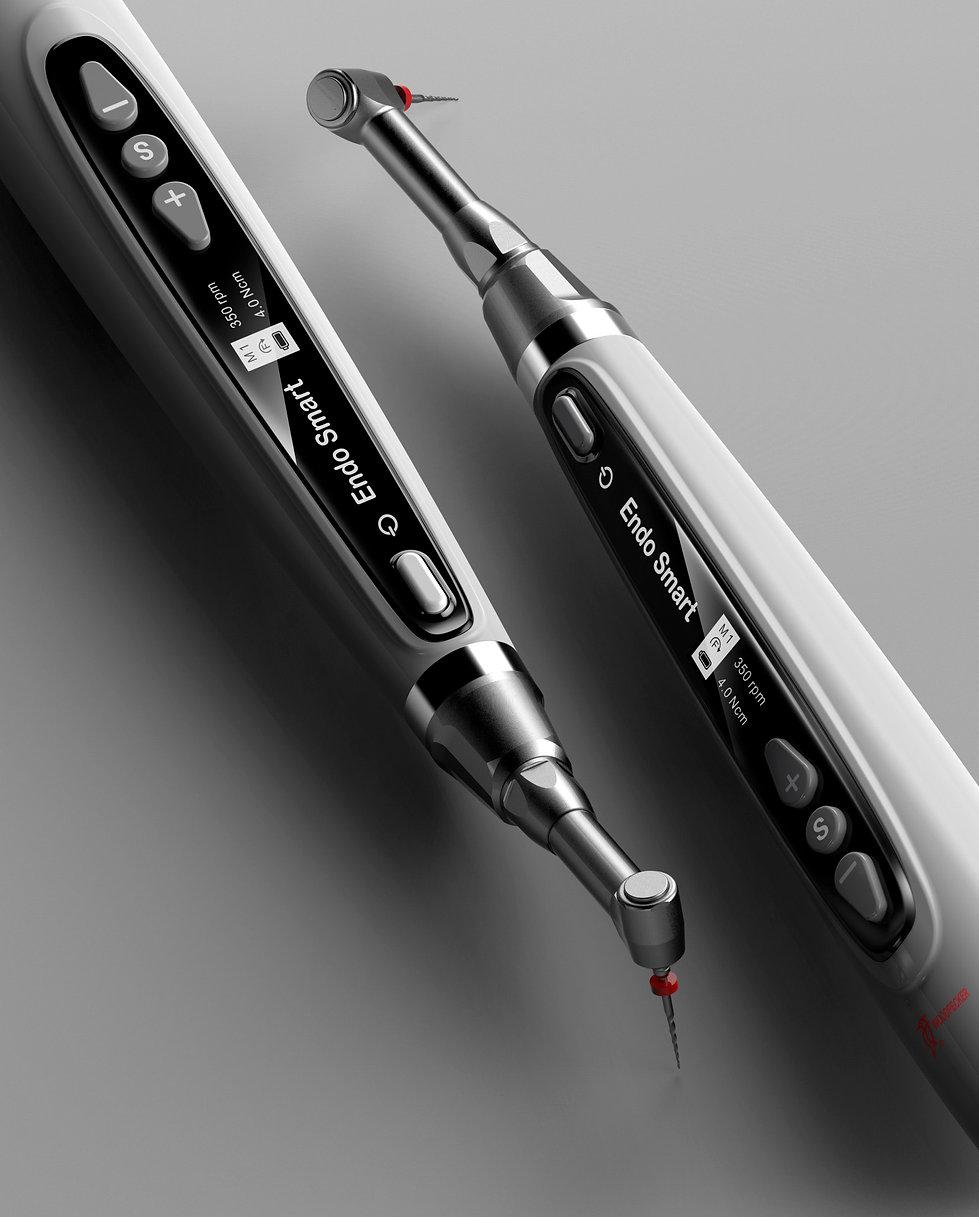 eleganta-dizaina-endo-motors.jpg