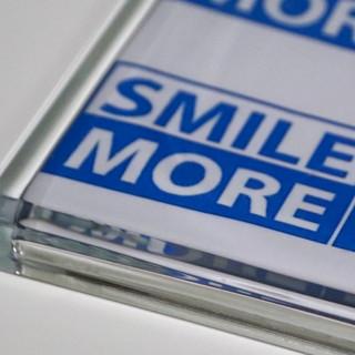 Zobārstniecības klīnika