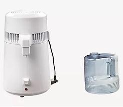 udens-destilators-zobarstam-kmik.jpg