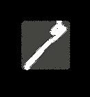 Zobu Higiēnista Simbols