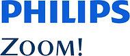 Philips_ZoomReversed_logo_2014_RGB(1).jpg