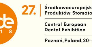Zobārstniecības izstāde Polijā