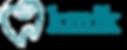 KMIK SIA Logo