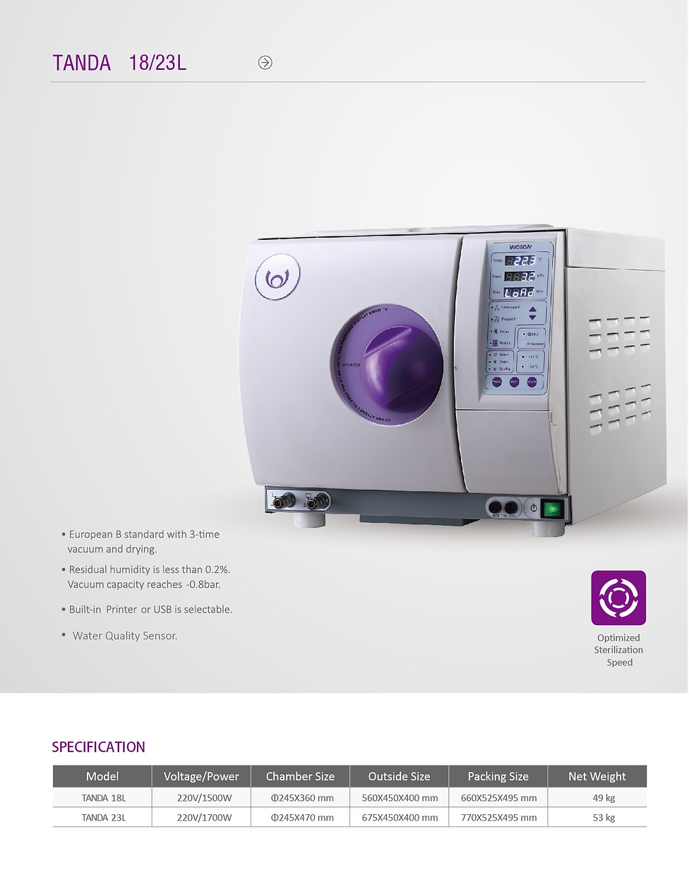 sterilizators-cena-zobarstiem-lv-2.jpg