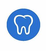 Zobārstniecība Simbols
