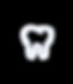 zobārsta simbols