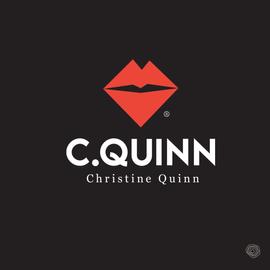 cquinn2a.png