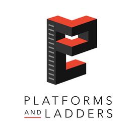 platformsandladders_logo-01.png
