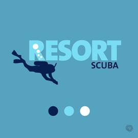 resort.png