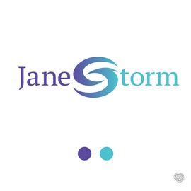 jane2.png