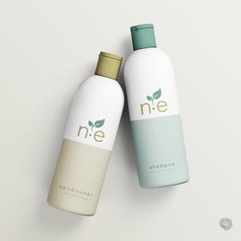 ne_bottles1.png