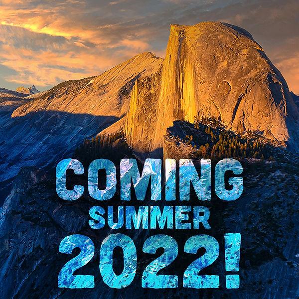 SUMMER 2022.jpg