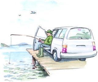Fiskaren-hög-3-300x250.jpg