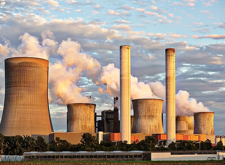 Are Waste-To-Energy Plants Really The Solution?