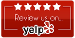 yelp-review-button-300x156.png