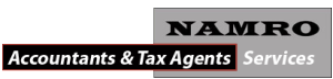 namro-logo-114-300x72.png