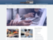 Screenshot_2019-06-28 Namro.png