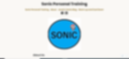 Sonic snip.PNG