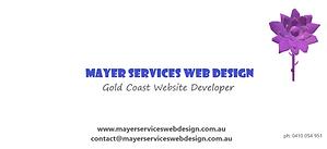 Web Design Logo.png