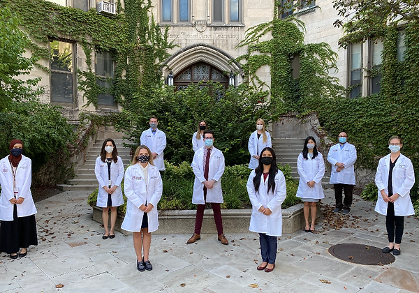 PGY1 group pic.png