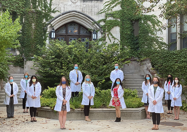 PGY2 group photo.png