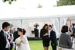 mortierphotographie reportage mariage ST hr photos-445.jpg