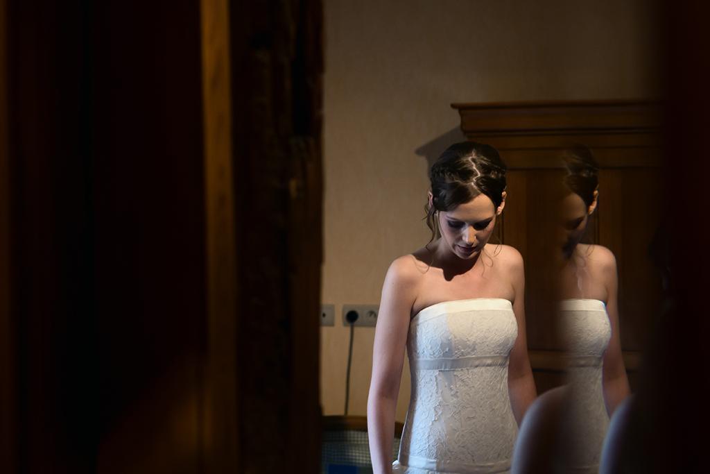 mortierphotographie_reportage_Wedding_SJ_h-27.jpg