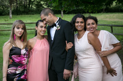 reportage mariage mortierphotographie (86 sur 124).jpg