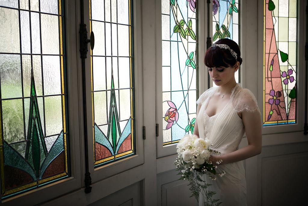 mortiege mariage ST hr photos-94.jpg