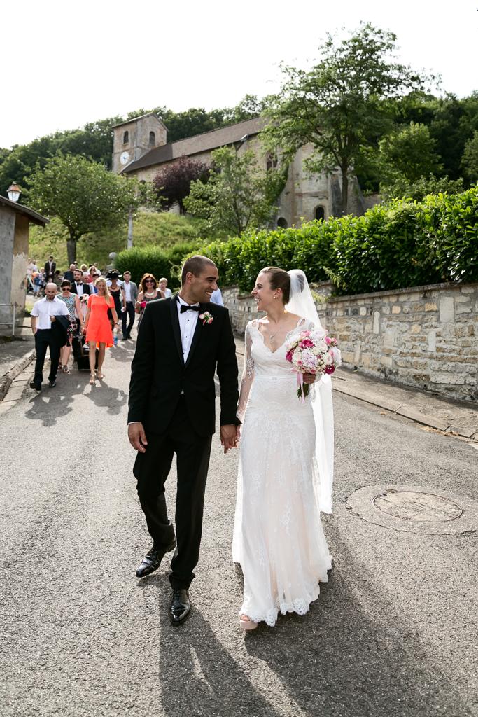 reportage mariage mortierphotographie (61 sur 124).jpg