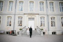 reportage mariage mortierphotographie (100 sur 124).jpg