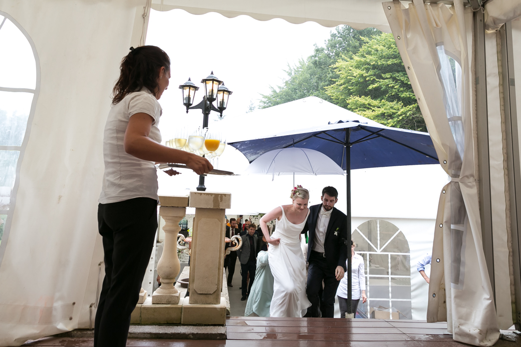 reportage mariage mortierphotographie