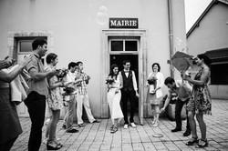 mortierphotographie_reportage_mariag
