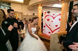 mortierphotographie reportage mariage PM hr photo (430 sur 607).jpg