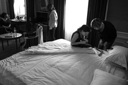 mortierphotographie photo mariage-6.JPG
