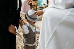 reportage mariage Corse Mortierphoto