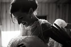 mortierphotographie mariage SP HR (91 sur 829).jpg