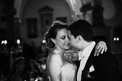 mortierphotographie reportage mariage CM.jpg-471.jpg