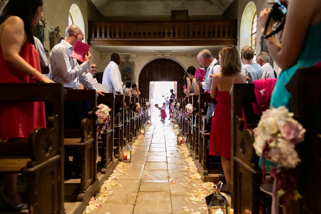 reportage mariage mortierphotographie (33 sur 124).jpg