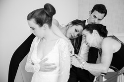 reportage mariage mortierphotographie (17 sur 124).jpg