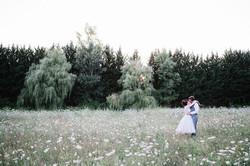 mortierphotographie_reportage_Wedding_ST_l-307.jpg