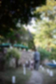 Lieu photo mariage et reportage mariage Bourgogne