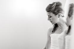 mortierphotographie Wedding H CM (63 sur 1171).jpg