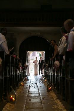 reportage mariage mortierphotographie (36 sur 124).jpg