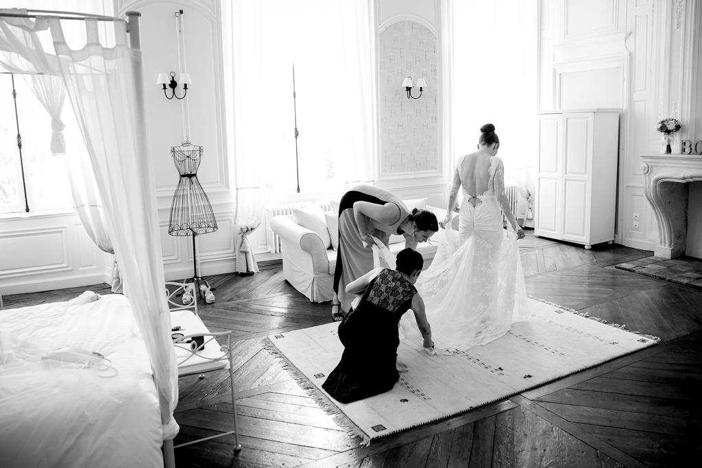 reportage mariage mortierphotographie (18 sur 124).jpg