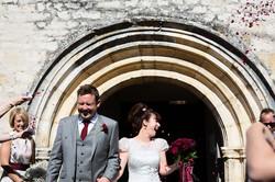 reportage mariage Angleterre