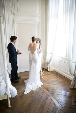 reportage mariage mortierphotographie (22 sur 124).jpg