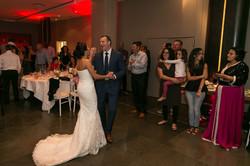 Cm studio  & Galerie wedding IC (941 sur 980).jpg