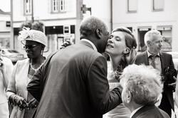 mortierphotographie Wedding H CM (196 sur 1171).jpg